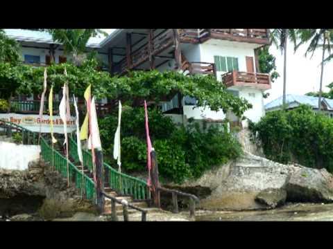 ISHRM Cebu (Tourism Advertisement)