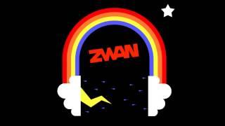 ZWAN Endless summer