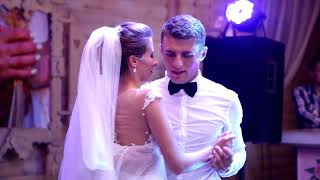 Pianoboy – Кохання choreography by Anna Krasnova