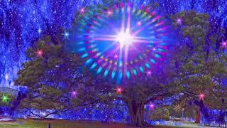 Atomic Pulse, Chromosome - Lucid Illusion (Atomic Pulse Remix)
