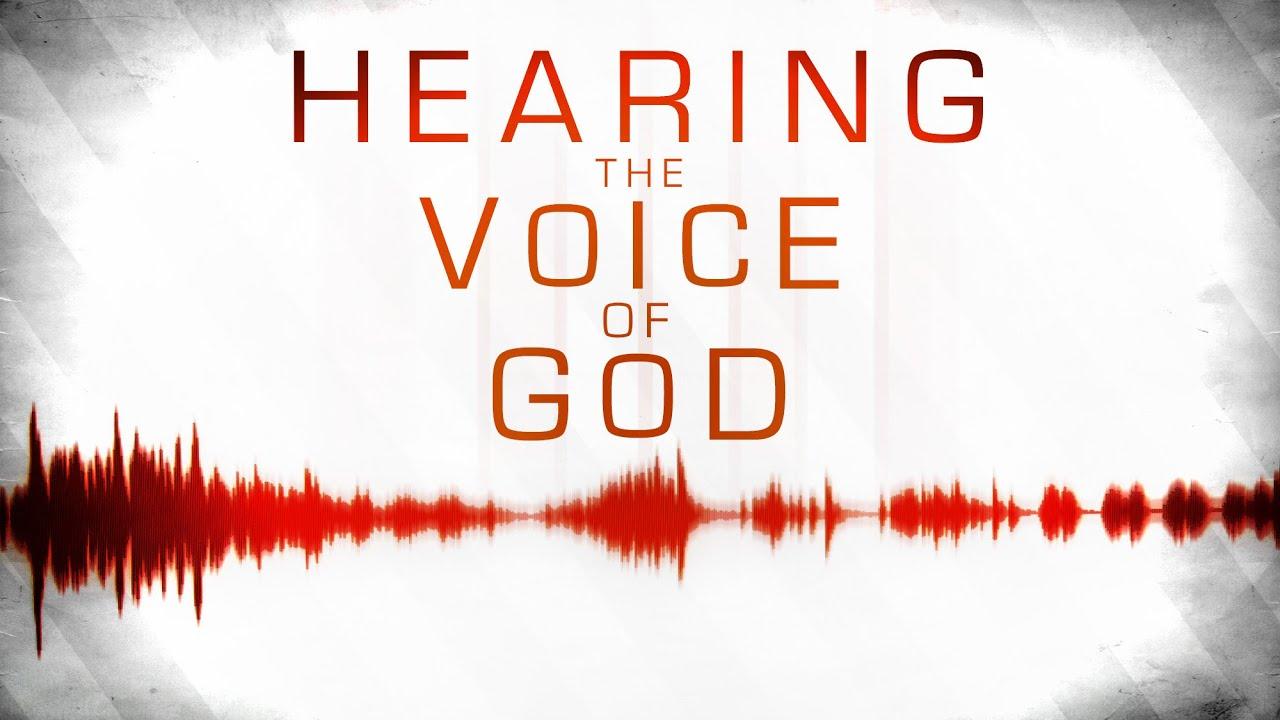 Chris Young - Voices Lyrics