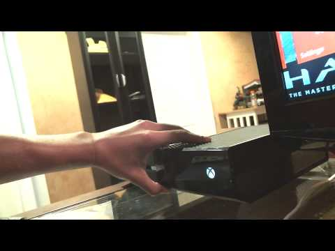 FIX THE Xbox One Disc Won't Read Problem & Solution! FAST WAY TO FIX Xbox One Disc Reader!