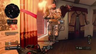 Call of Duty®: Black Ops 4_20181215103211