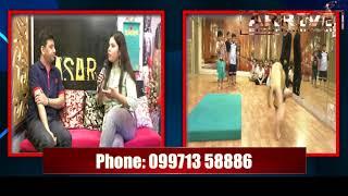 Tara Shastri Dance Music And Arts Academy    Delhi Lifestyle    Arrive Entertainment