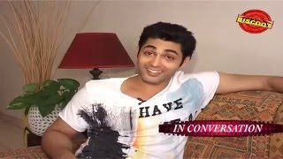 Ruslaan Mumtaz on his infamous MMS scandal I Interview   YouTube