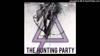 free mp3 songs download - Linkin park ft jay z paige