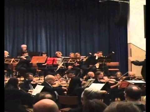 Franz Schubert Die Unvollendete