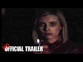 The Blackcoat's Daughter Movie Clip Trailer 2017 HD