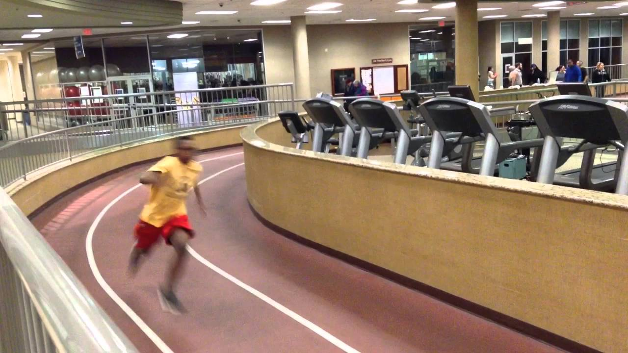 Fastest Kid In The World Challenges Usain Bolt Youtube