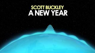 Scott Buckley – A New Year [Cinematic] 🎵 from Royalty Free Planet™
