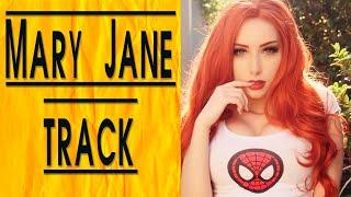 Jay Jay - Mary Jane[Spider-Man Ost]