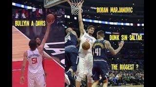 National Basketball Association (Sports Association)
