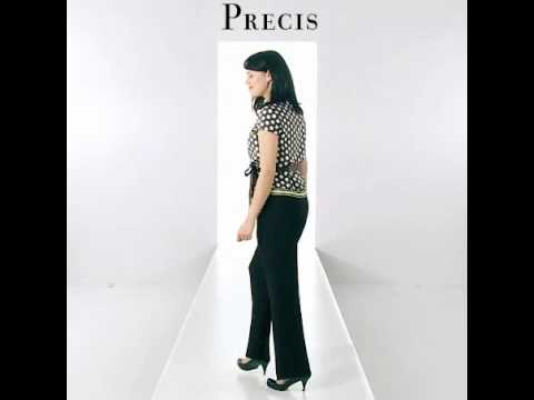 Precis Bond Street Collection