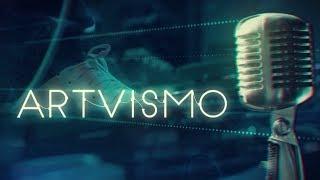 Artvismo - 17/08/2018
