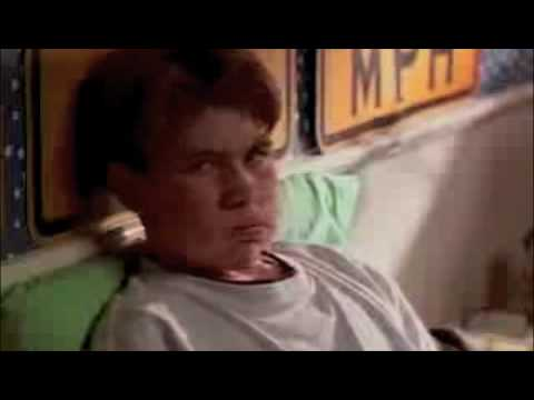 The Thirteenth Year Very Funny Video!!!!!