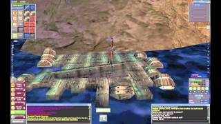 EverQuest - Kunark Launch - p99