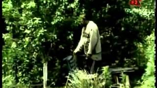 Цыгане (Документальный фильм)