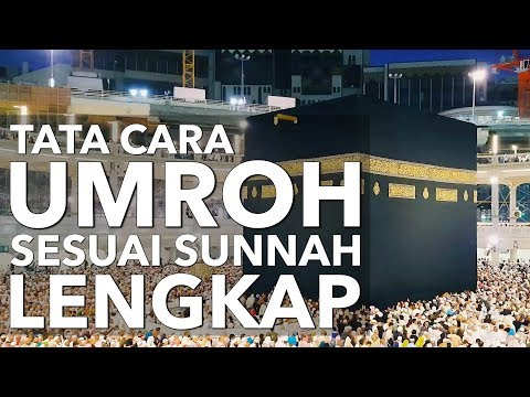 Saksikan Damai Indonesiaku hanya di tvOne. Banyak Ustadz Tanah Air yang berceramah menyebar kedamaia.