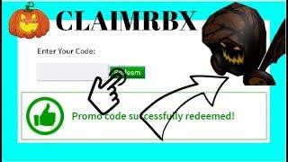 Claimrbx Rbxoffers Free Robux Nuevo Codigo Y Codigos - Rbx Offers Promo Codes 2019 Videos Rbx Offers Promo Codes