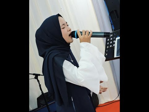download lagu nissa sabyan ahmad ya habibi mp3 planetlagu