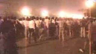 BBC News - June 4, 1989, Tiananmen Square Massacre