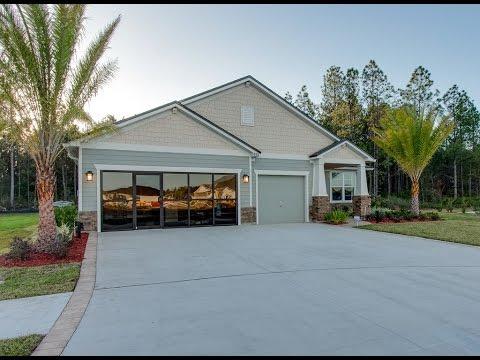 608 Charter Oaks Blvd Orange Park FL 32065