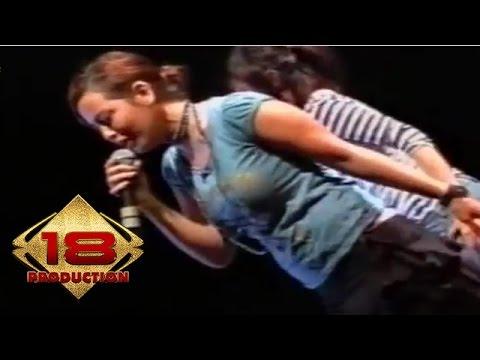 TANGGA - Ajariku Rahasiamu (Live Konser Tarutung 23 Juli 2006)