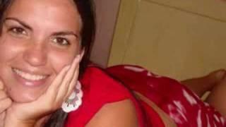 Baixar Próprias mentiras - Deborah Blando