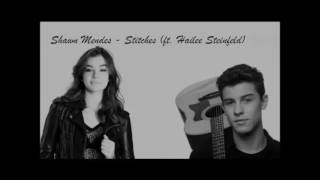Download Shawn Mendes   Stitches ft Hailee Steinfeld  House Remix Epic sound Dic 2016 Feat TO MP3 song and Music Video