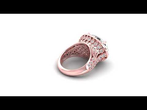 i-will-bulk-order-work-only-perfect-3d-cad-jewelry-design---3d-models-&-product-design-services