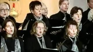 Stiftschor Michaelbeuern und Ensemble Paris-Lodron