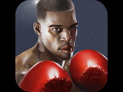 Царь бокса