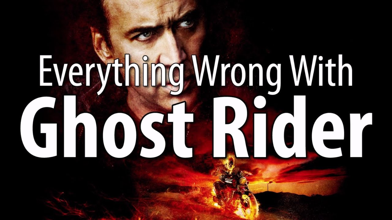 ghost-rider-sex-scene