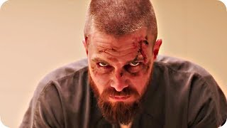 Arrow Season 7 Trailer 2 (2018) CW Series