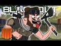 BLACKOUT CARTOON - FIRST GAME