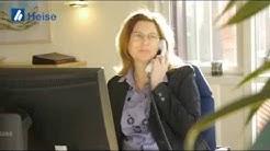 Image-Video von NV-Versicherungsgruppe aus 26427 Neuharlingersiel