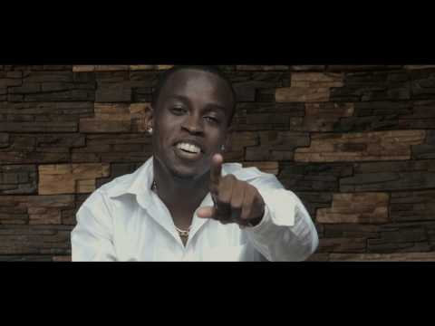 Marq Pierre ft. Stadic - Addicted (Official Music Video)