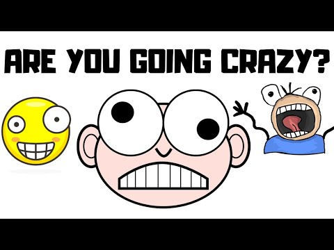 are-you-going-crazy?-the-truth