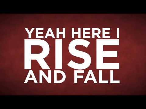 Casino  Rise and Fall Lyrics