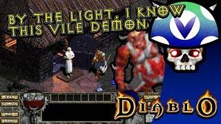 [Vinesauce] Joel - Diablo 1
