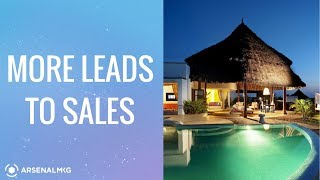How to Convert More Facebook & Instagram Leads Into Sales