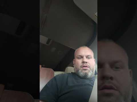 US Border Patrol J. Ortiz cannot control his emotions .