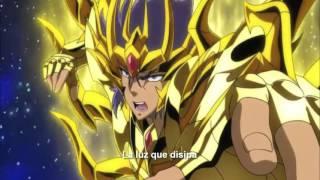 Soul of Gold Opening full Latino voz original!!! thumbnail