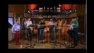 Video The King's Singers - Spem In Alium download MP3, 3GP, MP4, WEBM, AVI, FLV Maret 2017
