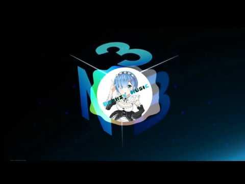 NightBlue3 Intro song