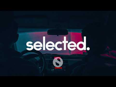 Sage The Gemini - Gas Pedal (Motez Edit)