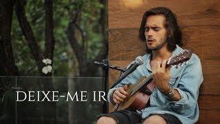 Rodrigo Mello - Deixe-me ir (Cover) 1Kilo