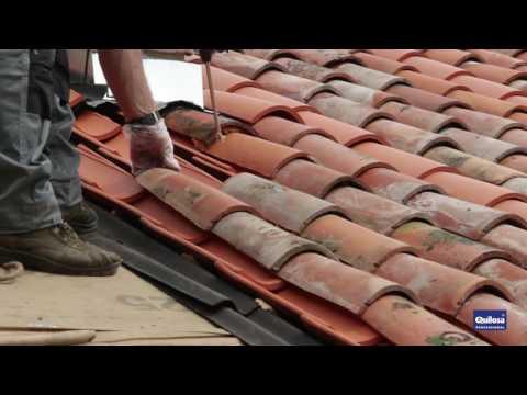 orbafoam pro tiles quilosa