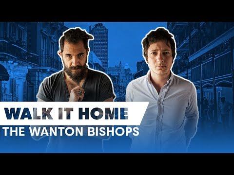'Walk It Home'   Film