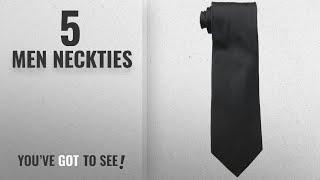 Eagle Neckties [ Winter 2018 ]: Calvin Klein Men